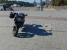 Moto Guzzi 1200 Sport 4v 2008 - горбатый