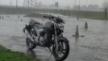Yamaha YS250 Fazer 2016 - Фазер