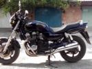 Honda CB750F2 2000 - CB750 SF