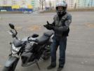SYM Wolf T2 2012 - Симка