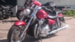 Triumph Thunderbird 2010 - Моцик