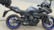 Yamaha XJ6 Diversion 2013 - Дивный