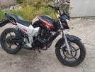 Viper ZS200-R2 2013 - Мот
