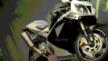 Honda VTR1000 SP1/SP2 2002 - Бычок