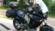 Honda XL1000 Varadero 2000 - Варя