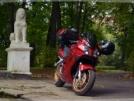 Honda VFR800 V-Tec 2004 - VFR