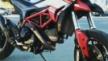 Ducati Hypermotard 821 2015 - Ducas