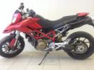 Ducati Hypermotard 821 2008 - Дукас