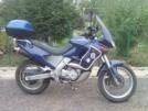 Aprilia PEGASO 650 1998 - римлянин