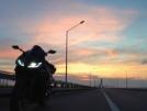 Honda CBR600RR 2006 - Ray