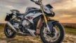 BMW S1000R 2014 - Ray