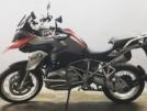 BMW R1200GS 2014 - Мотоцикл