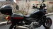 Honda NC700XA 2012 - мот