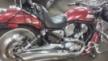 Harley-Davidson VRSCB V-Rod 2005 - Мот