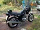 Jawa 350 typ 640 2012 - Ява