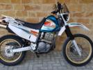 Yamaha TT250R 1998 - Рэйд