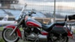 Yamaha Drag Star XVS1100A Classic 2003 - RedDragon