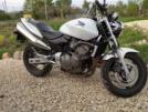 Honda CB600F Hornet 2003 - Хорнет