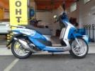 Nexus Zoom 2012 - zoom