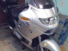 BMW R1150RT 2001 - ...