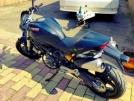 Ducati Monster 696 2013 - Дук, как же
