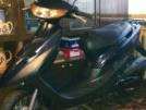 Honda Dio 1997 - Honda