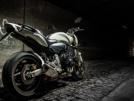 Honda CB600F Hornet 2011 - Хорнет