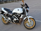 Honda CB400 Super Four 2003 - Белка