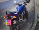 Suzuki SV650 2000 - SV650