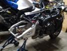 Honda CBR600RR 2014 - Ракета