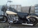 Урал М67 1974 - кастетто
