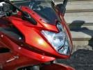 Yamaha XJ6 Diversion 2009 - Феникс