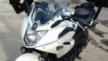 Yamaha XJ6 Diversion 2011 - беляш