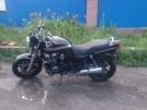 Honda CB750F2 2001 - СВ750