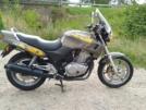 Honda CB500 1998 - Мопедка