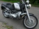 BMW R1100R 1999 - Старичок