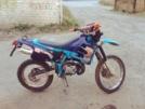 Aprilia RX 50 1996 - Априлька