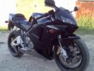 Honda CBR600RR 2004 - CBR600RR