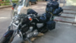 Harley-Davidson 1200 Sportster 2006 - Споти