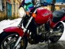Honda CB600F Hornet 1998 - Шмель