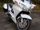 Honda ST1300 Pan European 2004 - без имени