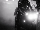Yamaha YZF-R1 2011 - Дружочек!