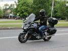 Yamaha FJR1300 2017 - Серый Мышь