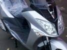 SYM Joyride 200 2012 - Сим