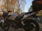 Минск C4 250 2013 - Минчик
