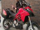 Ducati Multistrada 950 S 2019 - Ducati