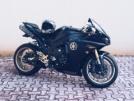 Yamaha YZF-R1 2010 - Rка