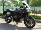 Yamaha FZ1-SA ABS 2009 - Fazer