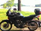 Honda XL650V Transalp 2003 - TransAlp