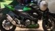 Kawasaki Z800 2014 - Z800